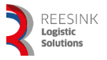 Logo Reesink Logistic Solutions